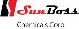 Sun Boss Chimicals Corp